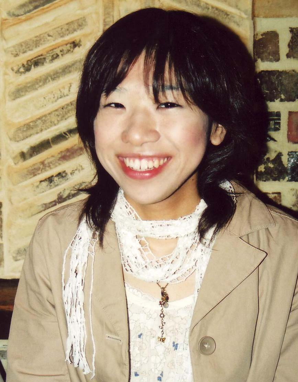 2005-shiramizu.jpg