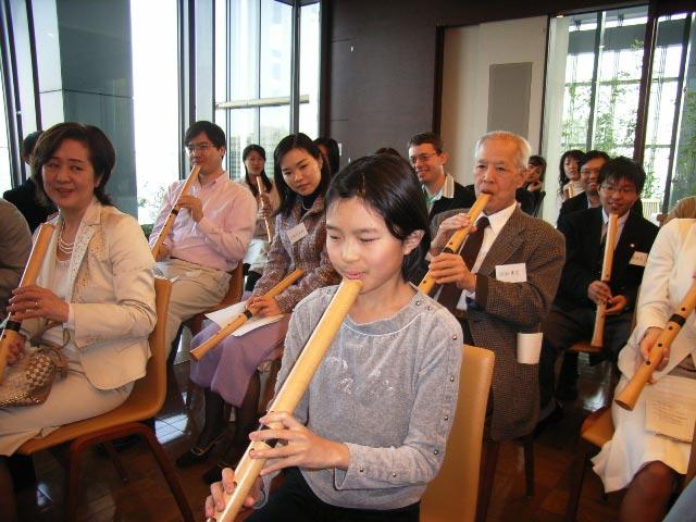2006-04-15-shakuhachi-003.jpg