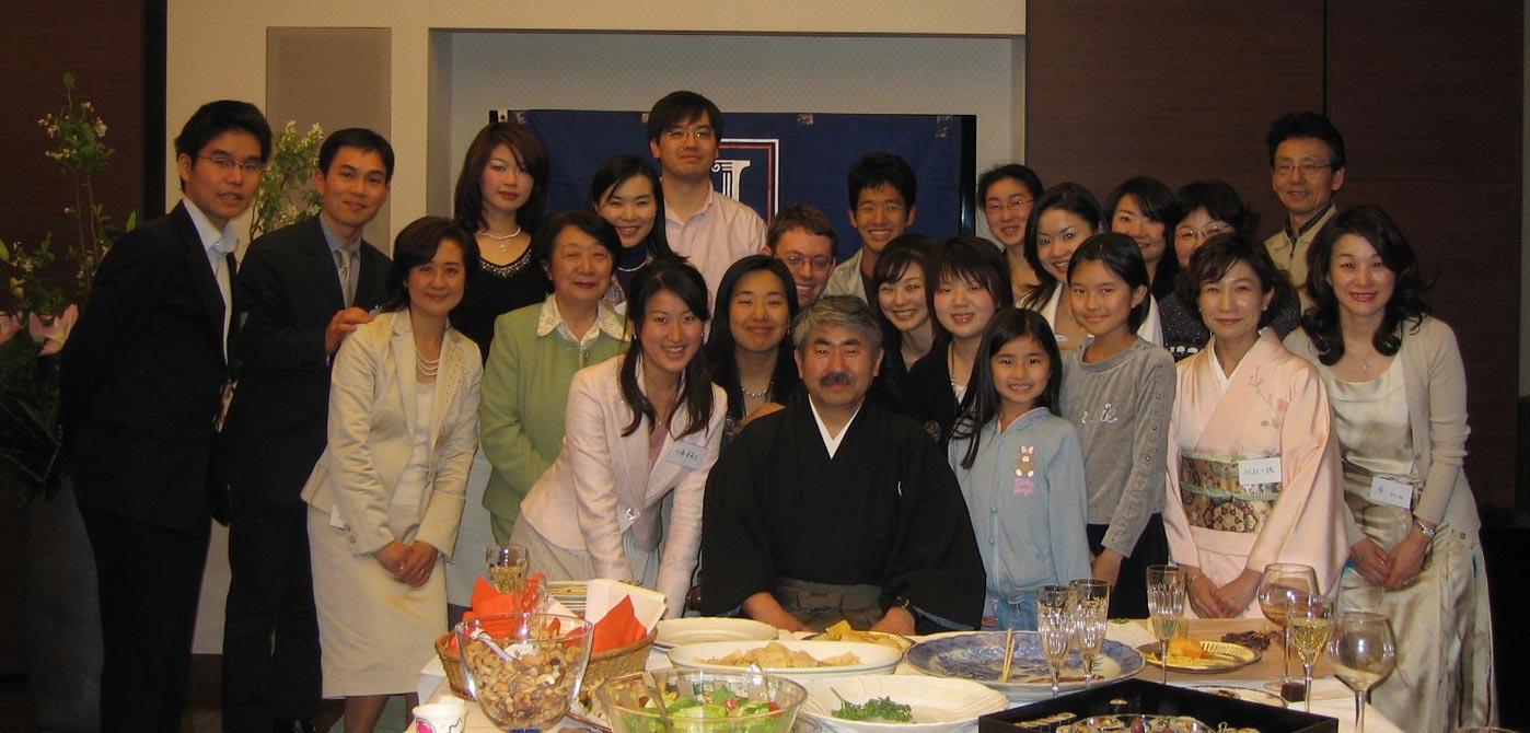 2006-04-15-shakuhachi-004.jpg