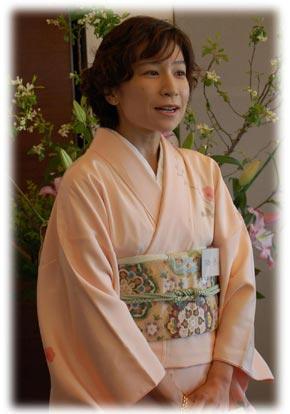 2006-04-15-shakuhachi-005.jpg