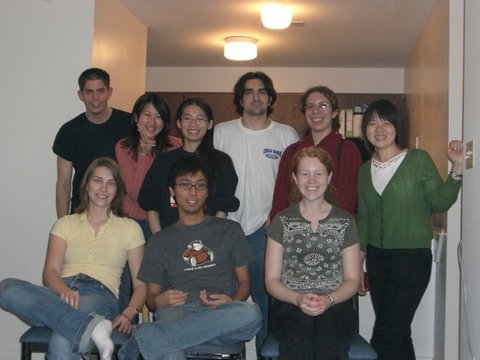 2006-11-report-kawashima-005.JPG