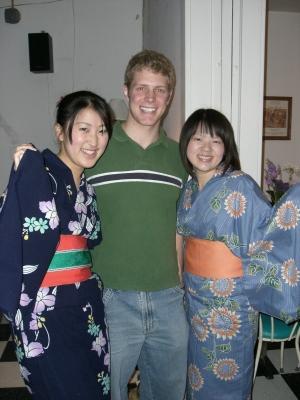 2007-04-report-kawashima-003.JPG