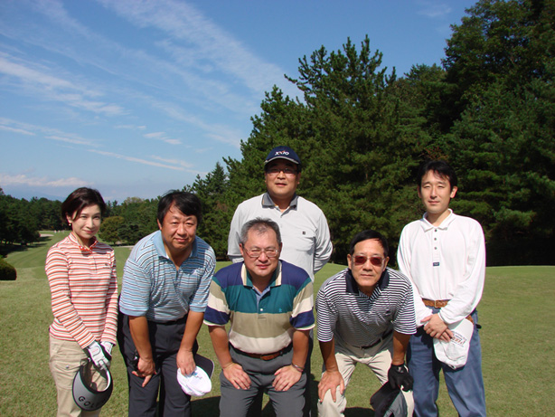 2007-10-23-golf-001.jpg