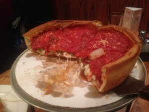 Deep-Dish-Pizza@giordanos